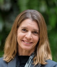 author_petra-lundgren