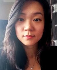 author_pei-shan-loo