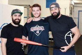 injury prevention program for athletes