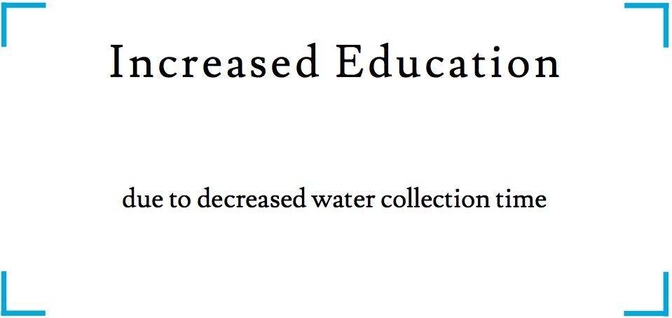 Increased education_7