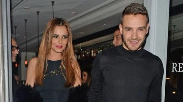 """""""One Direction""""-Star Liam Payne: Schwester verteidigt ..."""