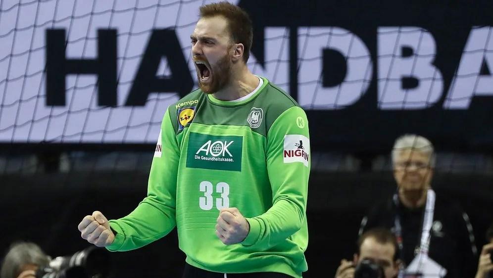 handball wm so kommt deutschland in