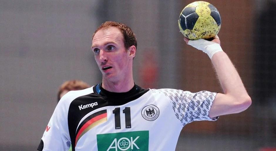 handball wm 2017 das ist der deutsche
