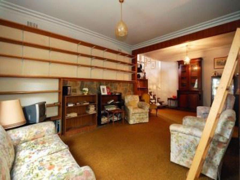 White Street Beaumaris (www.realestate.com.au)