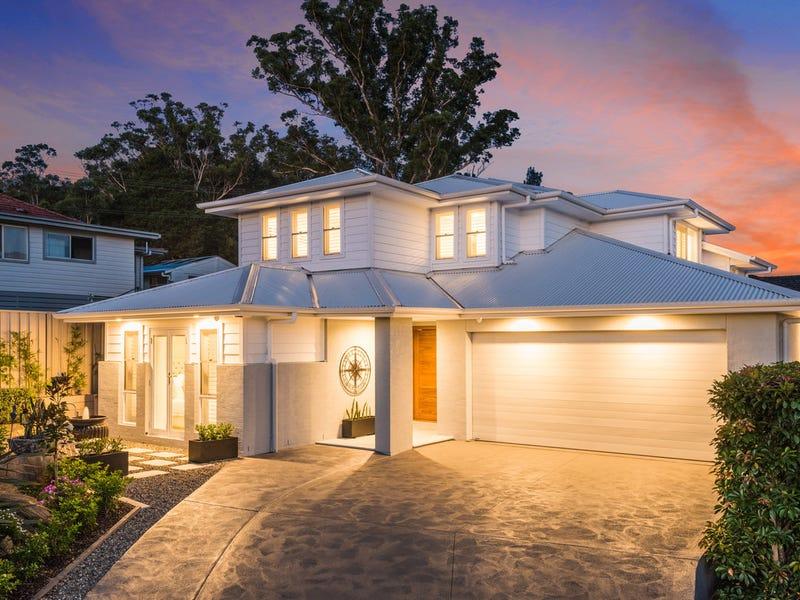 14 Applegum Close, Erina, NSW 2250 - Property Details on Outdoor Living Erina  id=43699