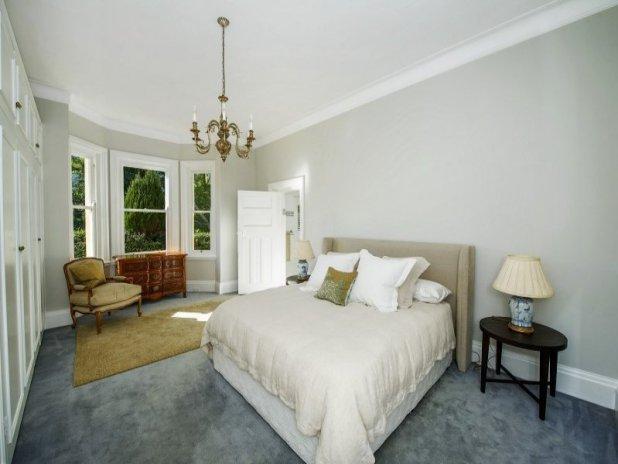 Bedroom Colors Schemes Blue Carpet Vidalondon. Bedroom Color Ideas With Blue Carpet   Nrtradiant com