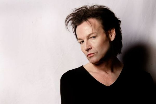 Then Jerico play Wolverhampton Slade Rooms - Birmingham Mail