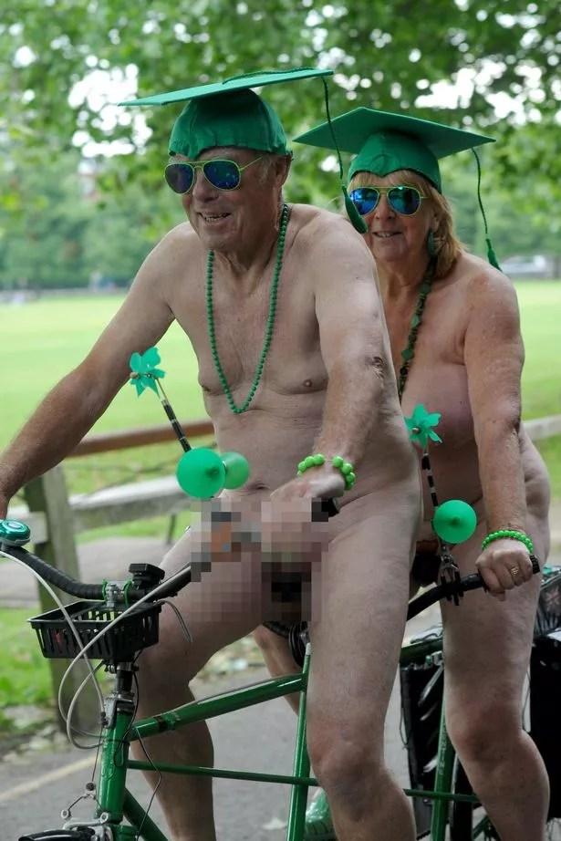 """Résultat de recherche d'images pour """"world naked bike ride cambridge"""""""