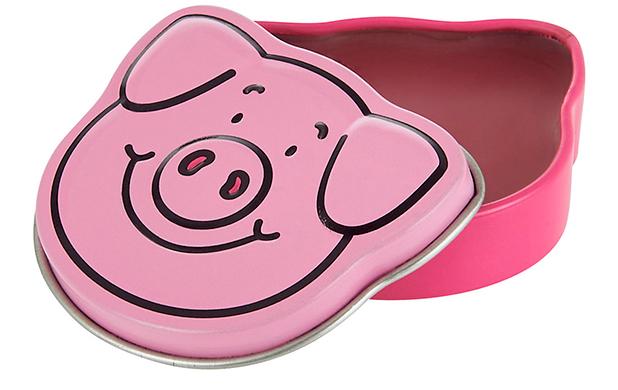 Percy Pig Lip Balm, £3