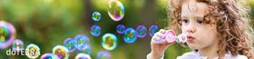 Summer-Blowing-Bubbles.113801.jpg