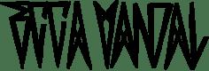 Ecca-Vandal-Logo-Small-Black.png