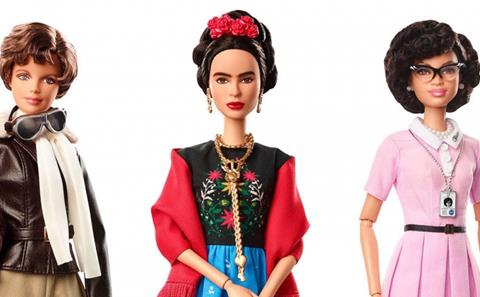 Barbie_InspiringWomen-1-720x445.jpg