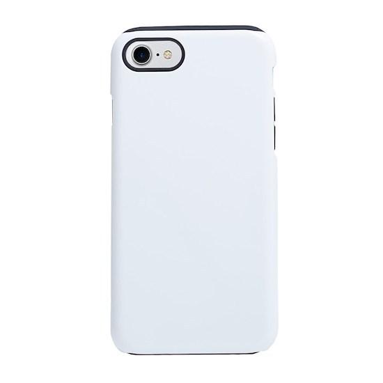Iphone Case 7 Template Size Plus