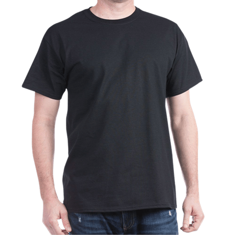 Fitstyle Light T-Shirt