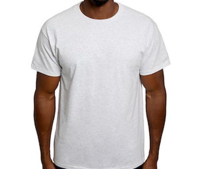 I Love Gay Butt Sex Light T Shirt