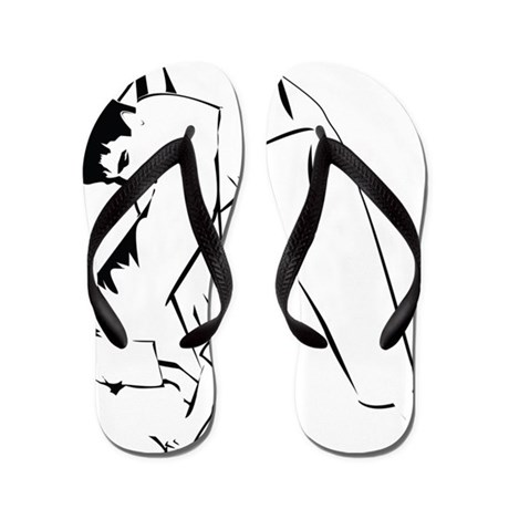 4d3704a37 Armlock Outline Flip Flops By Admin Cp36704438
