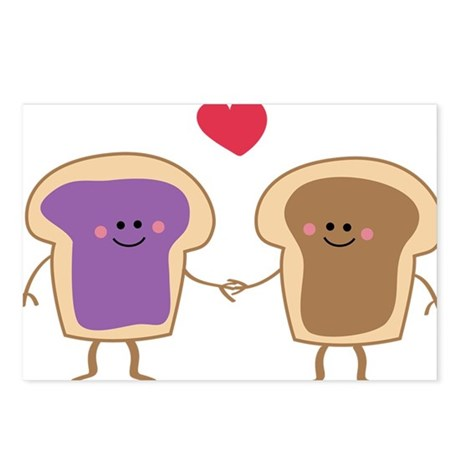 Image result for jelly loves peanut butter