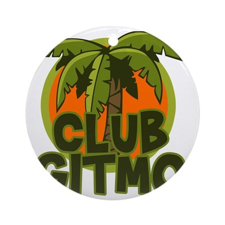 https://i1.wp.com/i3.cpcache.com/product/1104237744/club_gitmo_round_ornament.jpg