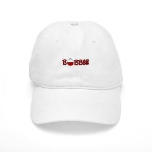 f671ff8e6c2e4 Bobber Trucker Hats