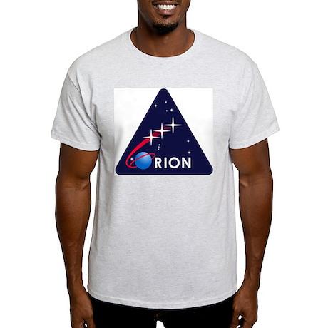 Nasa Orion T Shirts, Shirts & Tees   Custom Nasa Orion ...