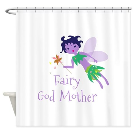 fairy god pirate mother - 460×460