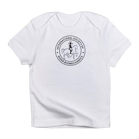 ISRB Logo Infant T-Shirt
