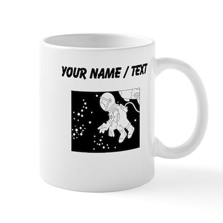 Space Suit Drinkware | Coffee Mugs, Drinking Glasses ...