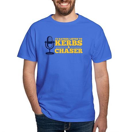Kerbal Gifts Merchandise Kerbal Gift Ideas Apparel