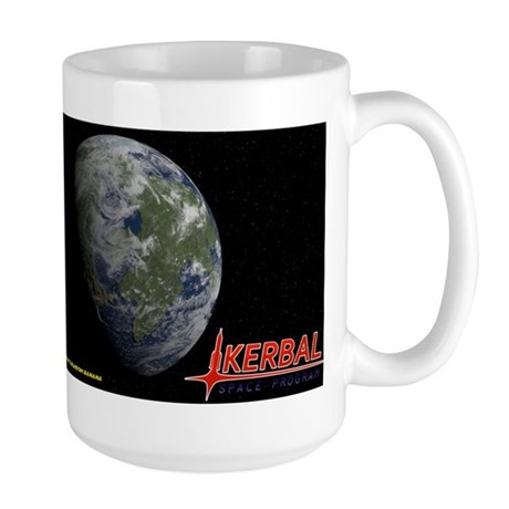 Ksp Gifts Merchandise Ksp Gift Ideas Apparel CafePress