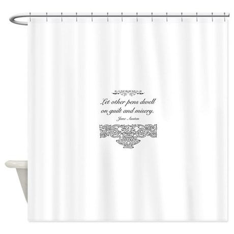 supernatural quotes shower curtain by thebestofsupernatural 67 quotes