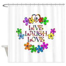 Aqua Gray Wall Art Live Laugh Love Bedroom Decor Picture Bathroom Et 159393843 30