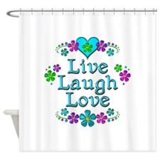 Types Of Live Laugh Love Wall Decor