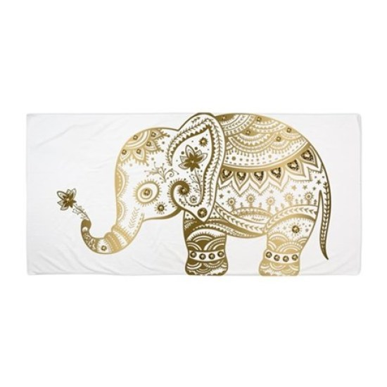 elephant bathroom accessories & decor - cafepress