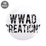 wwad creations 3.5