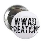 wwad creations 2.25