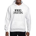 wwad creations Sweatshirt