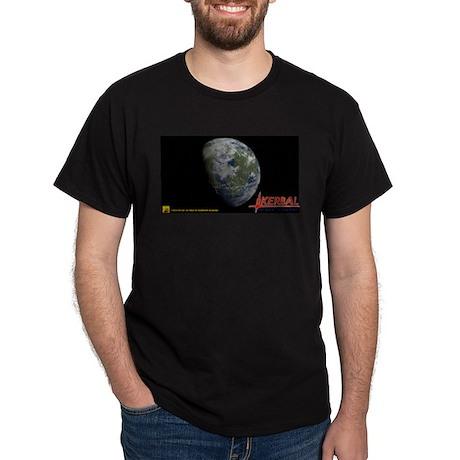 Kerbal Space Program T Shirts Shirts Tees Custom