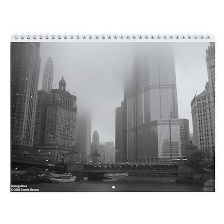 Image Result For Ramadan Calendar Chicago