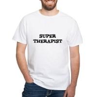 CafePress: Super Therapist