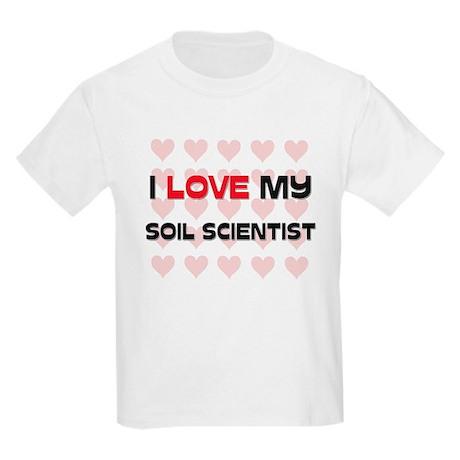 Backyard Scientist Kid's Clothing   Backyard Scientist Kid ...
