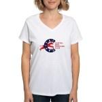 CDTC Logo T-Shirt