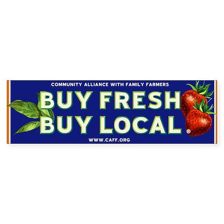Where Can I Buy Freshu