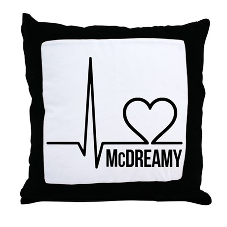 Grey's Anatomy Gifts & Merchandise | Grey's Anatomy Gift ...