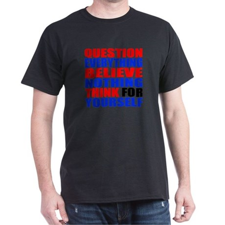 Anti Government T-shirts | CafePress