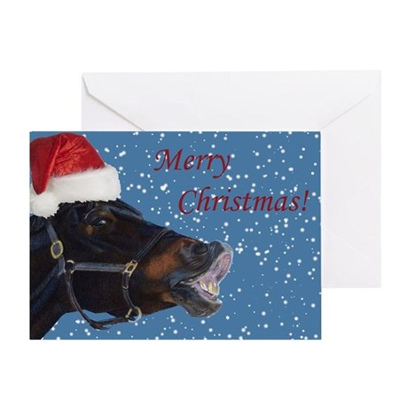 Funny Cute Horse Greeting Cards Card Ideas Sayings