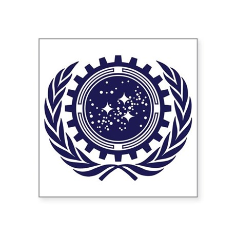United Federation of Planets Clip Art page 4 Pics