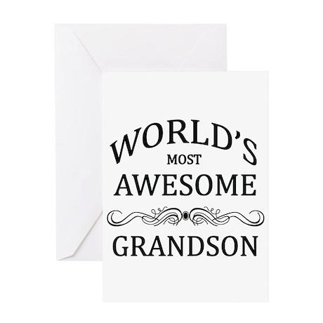 Image result for grandson