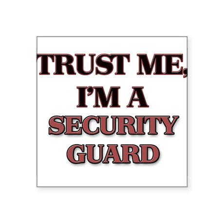 Security Guard School Near Me