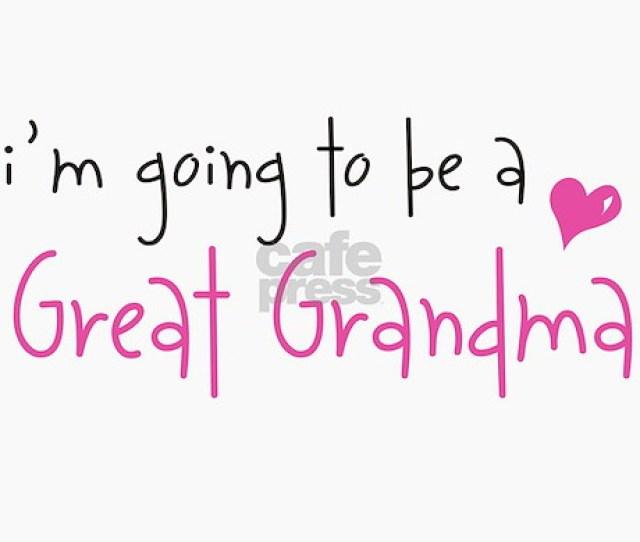 Great Grandma Greeting Cards Pa Favorite