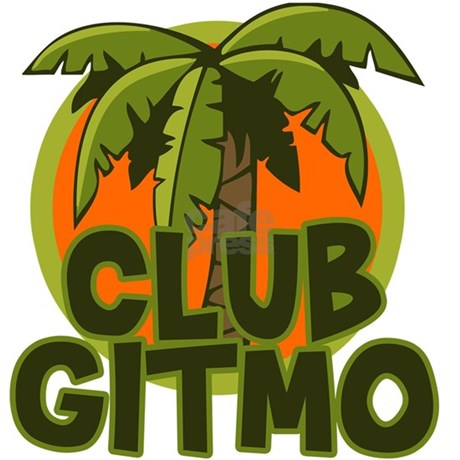 https://i1.wp.com/i3.cpcache.com/product_zoom/1104237744/club_gitmo_round_ornament.jpg